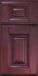 cabinet name: pacifica