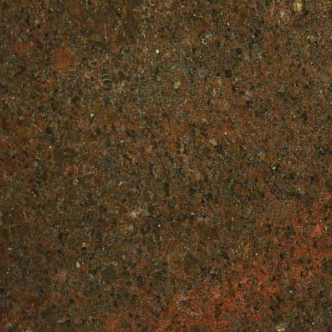 granite name: suede