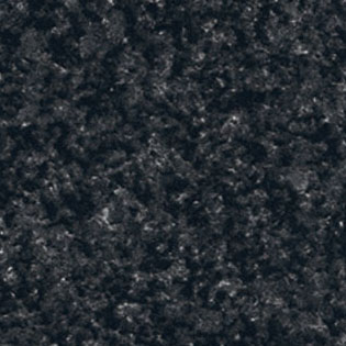 laminate name: Blackstone