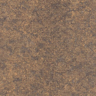 laminate name: Mineral Sepia