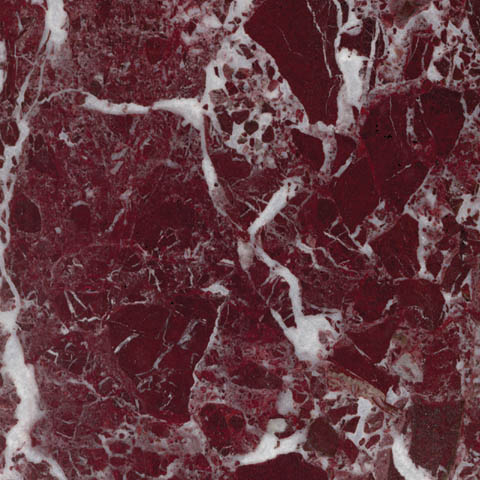 marble name: rosso levanto