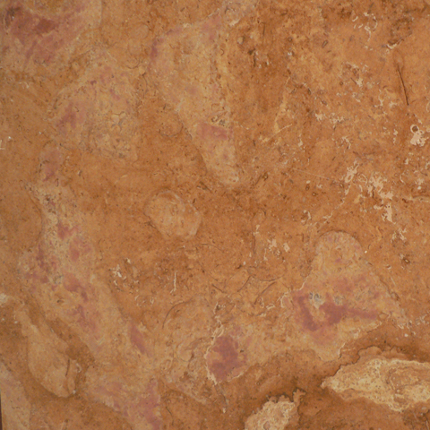 marble name: giallo reale