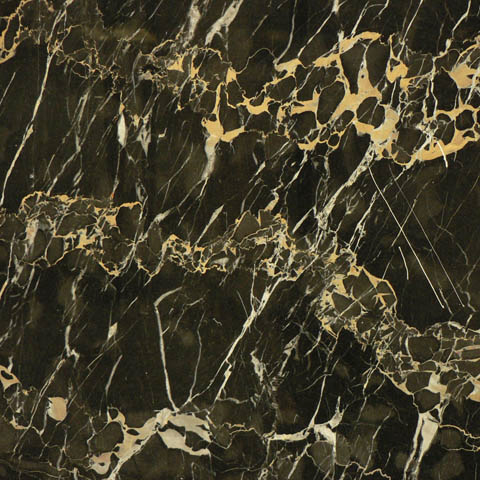 marble name: forrest web green